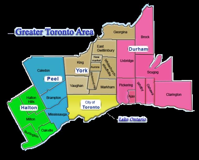gta-map地产地图 清楚