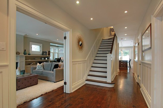 house-of-the-week-40-beaufort-road-toronto-02