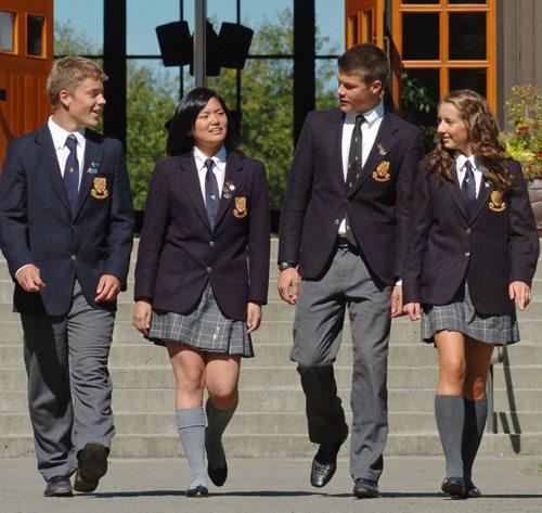 private-schools.jpg