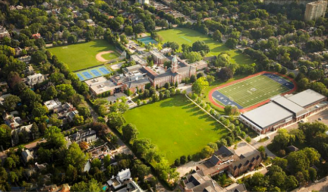 Upper-Canada-College.png
