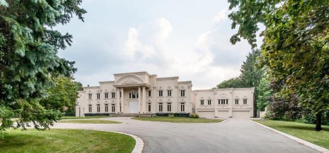 toronto-mansion.jpg