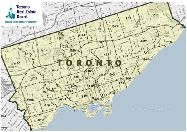 Toronto_area.jpg