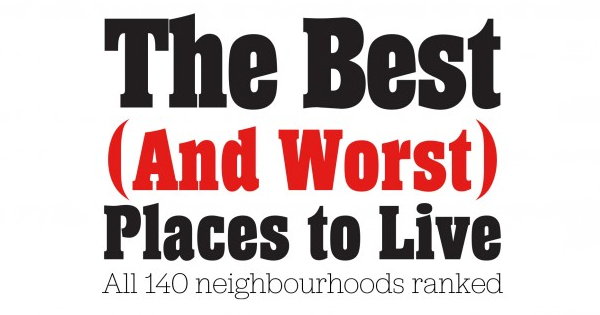 neighbourhoods-facebook-image.png