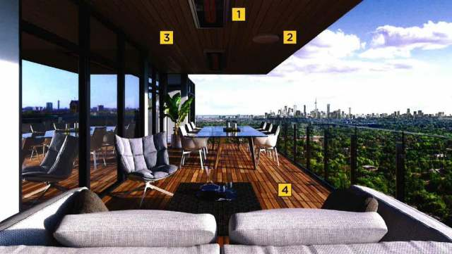Saisons-Condos-Outdoor-Living-Room.jpg